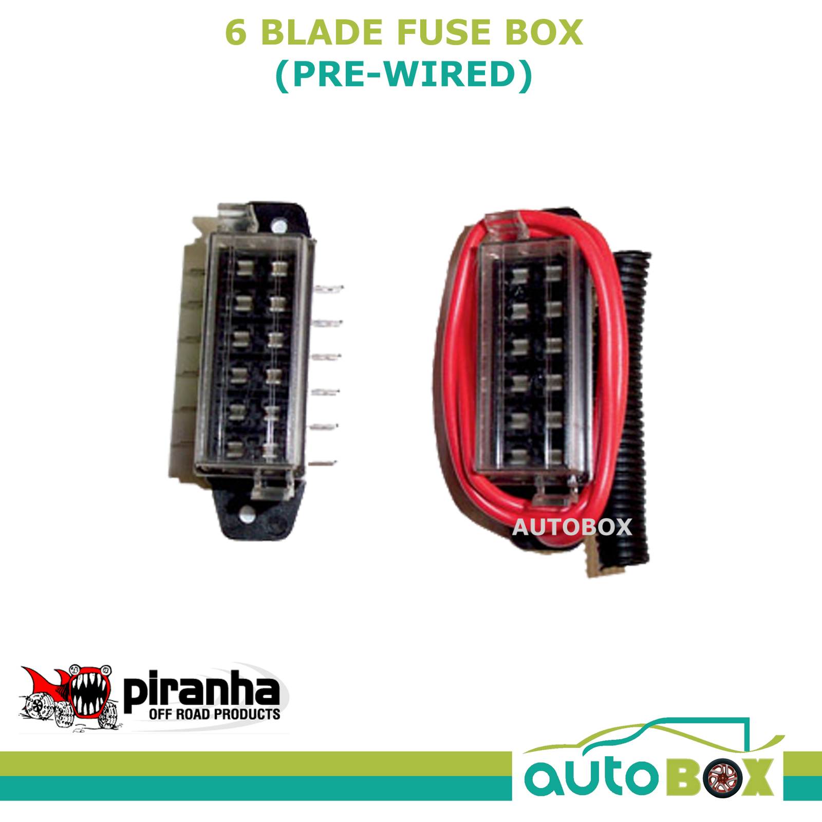 narva dual battery switch wiring diagram cat5 cable electrical fuse box albania distribution