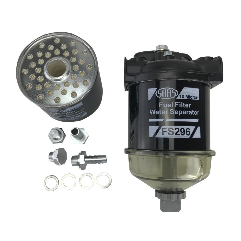 medium resolution of 2010 nissan frontier fuel filter