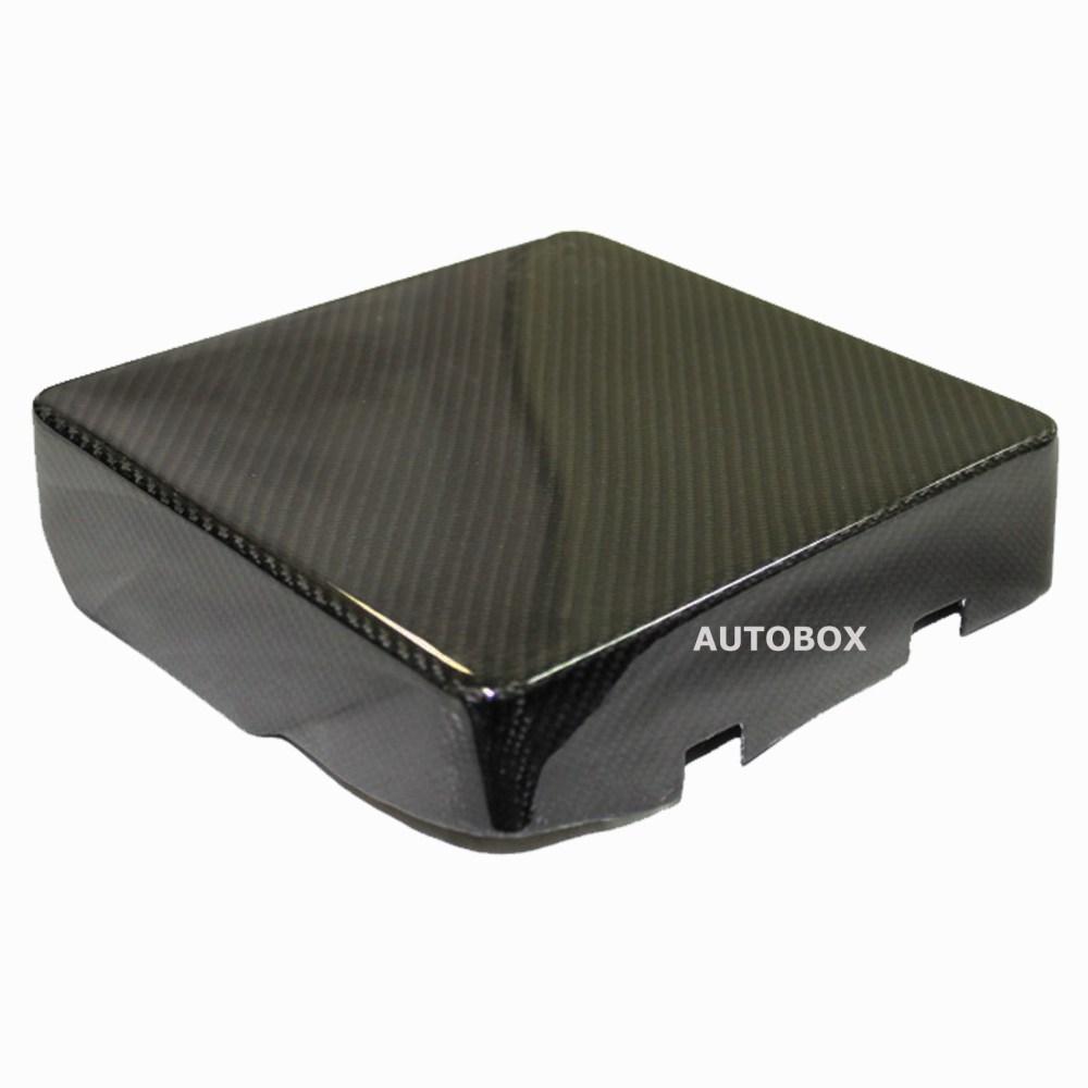 medium resolution of vf commodore real carbon fuse cover ss ssv calais hsv sportwagon ute