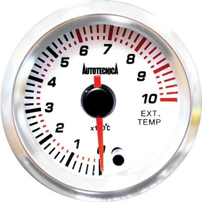 pyro egt gauge