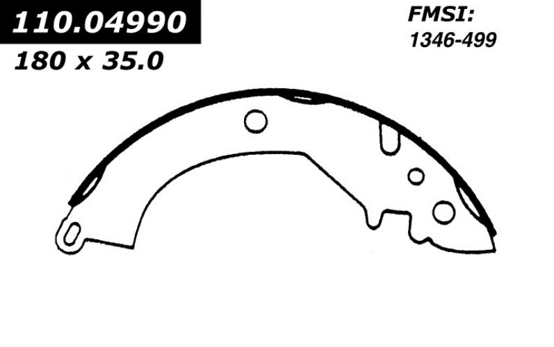 1992 Subaru Svx Fuse Box. Subaru. Auto Wiring Diagram