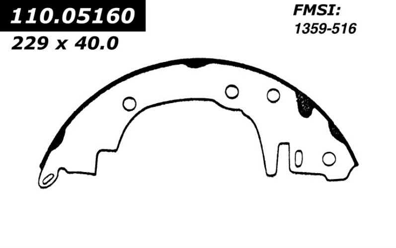 Fuse Box Diagram 2007 Ford Mustang Shelby Gt500