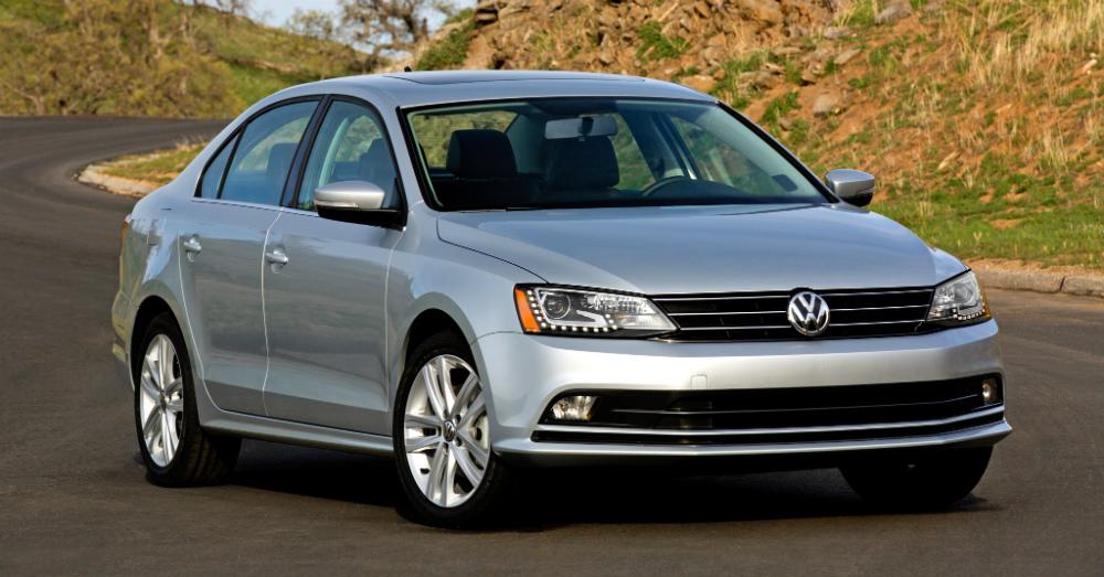 07.04.16 - 2015 Volkswagen Jetta