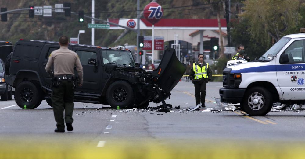 12.08.16 - Car Crash