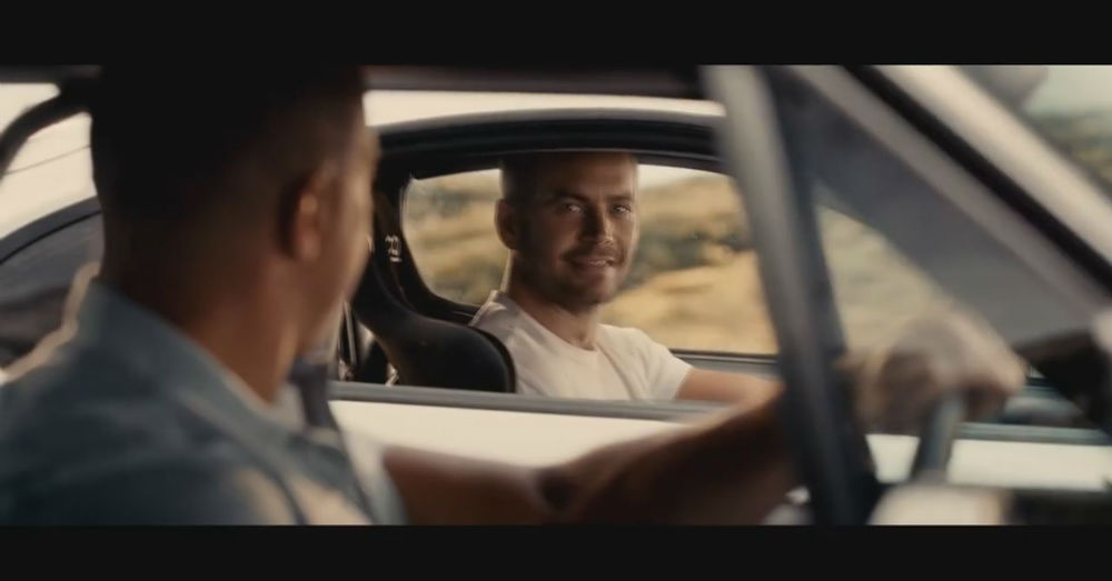 A Favorite Gone Viral: Fast and Furious Franchise