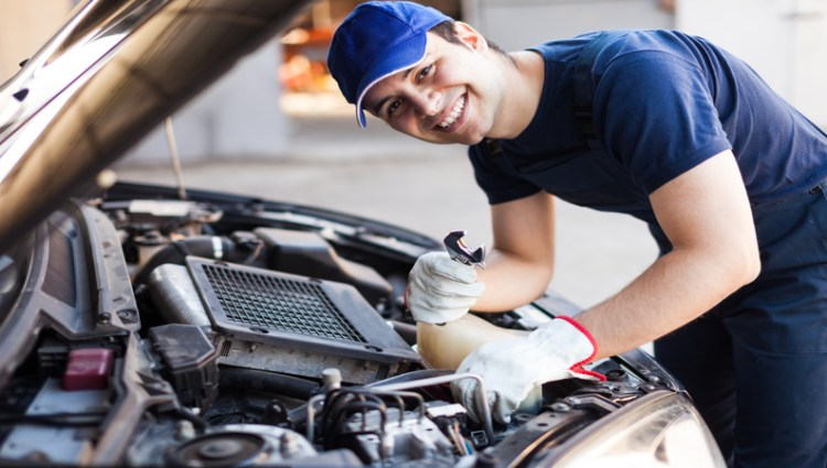 Let The Most Respected Collision Repair Experts In West Valley City Ut Help You Out Auto