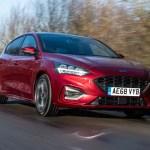 Ford Focus Review 2020 Autocar