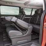 Vauxhall Vivaro Life Review 2021 Autocar