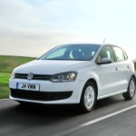 Volkswagen Polo 1 6 Tdi Sel Review Autocar