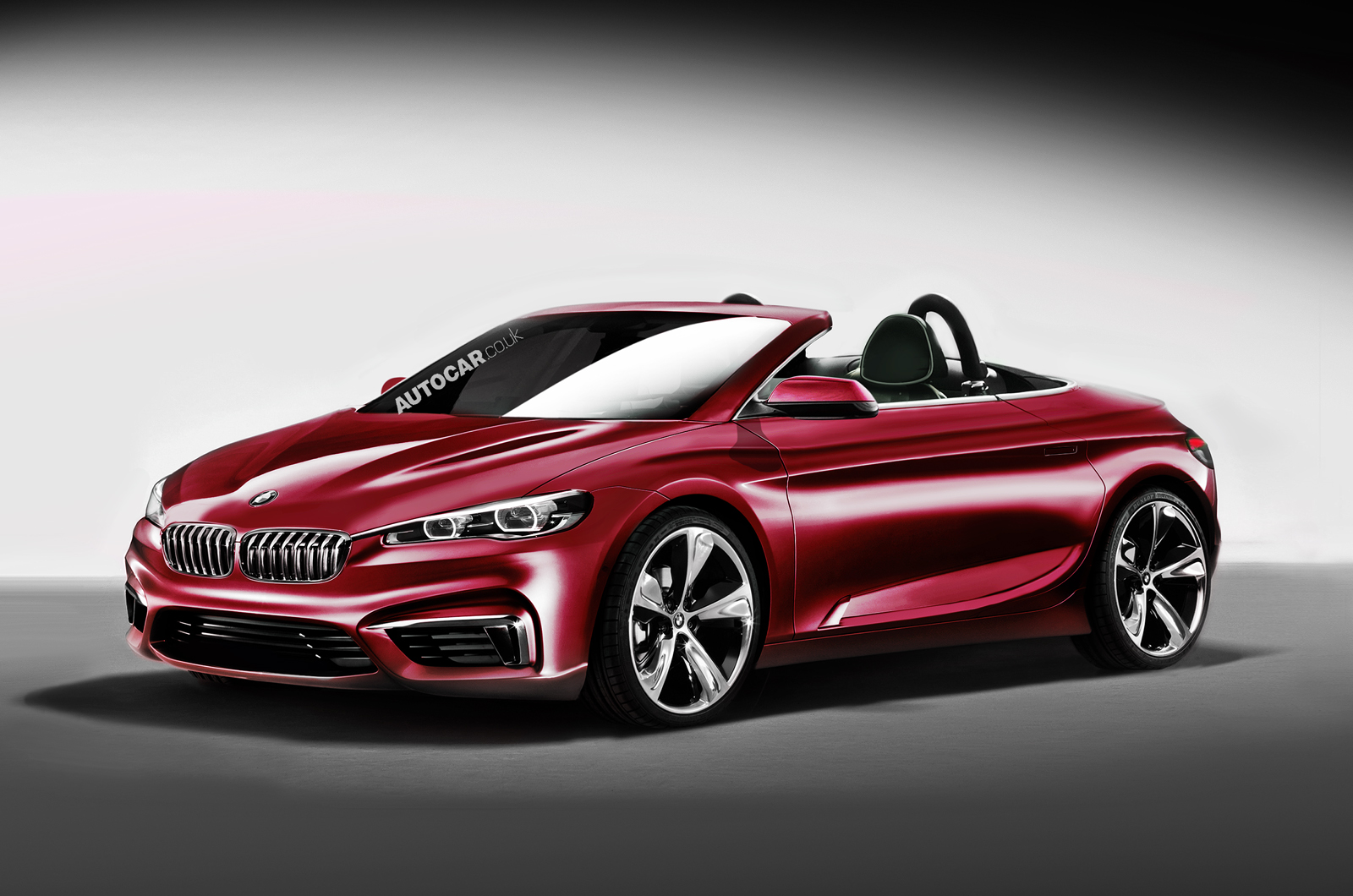 hight resolution of bmw z2 roadster plotted