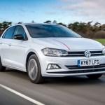 Volkswagen Polo Beats 1 0 Evo 2019 Uk Review Autocar
