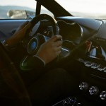 Renault Alpine Concept Interior Leaked Ahead Of Imminent Reveal Autocar