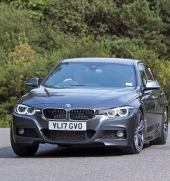 nearly new buying guide bmw 3 series f30  [ 1600 x 1043 Pixel ]