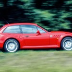 Used Car Buying Guide Bmw Z3 M Coupe Autocar