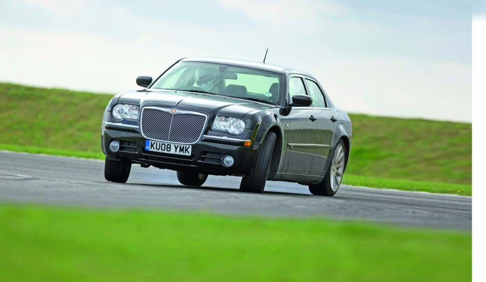 medium resolution of used car buying guide chrysler 300c