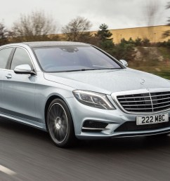 2015 mercedes benz s500 plug in hybrid review [ 1600 x 1060 Pixel ]
