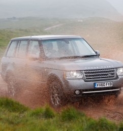 used buying guide range rover l322 [ 1590 x 1060 Pixel ]