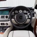 Rolls Royce Wraith Review 2021 Autocar
