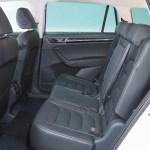 Skoda Kodiaq Review 2021 Autocar