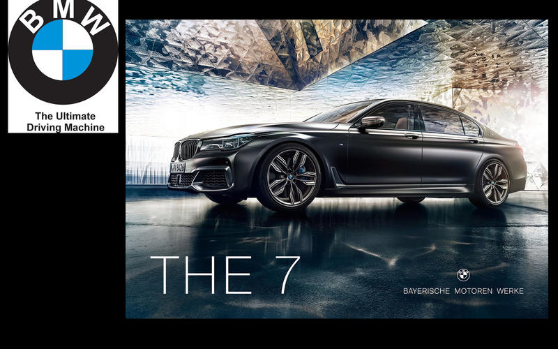 Most Famous Car Advertising Slogans In The World Autocar