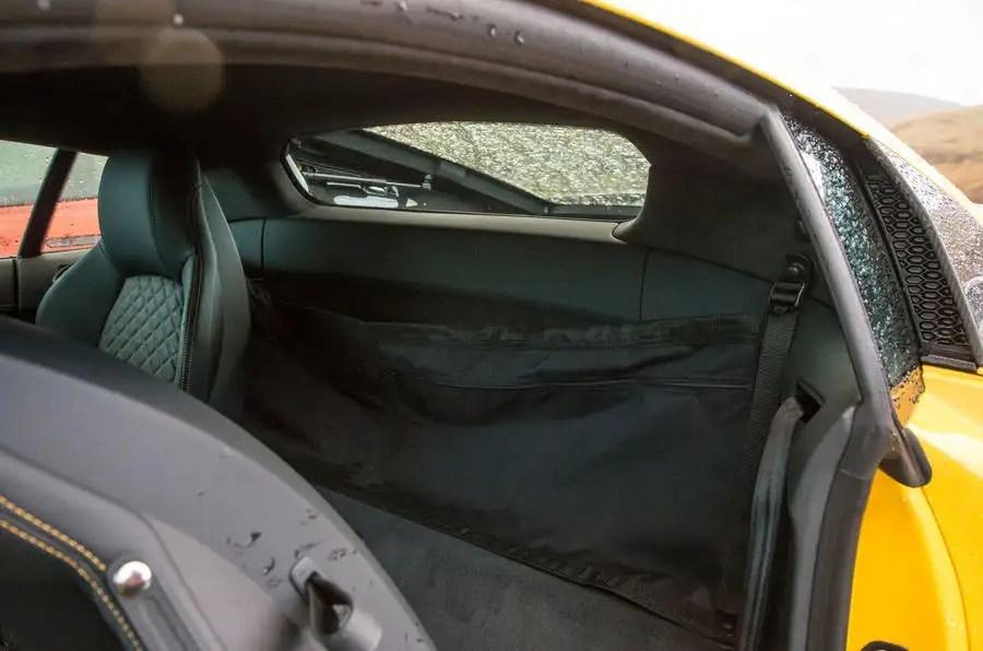 Audi R8 Review 2020 Autocar