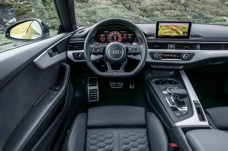 Best Cleaner Car Interior