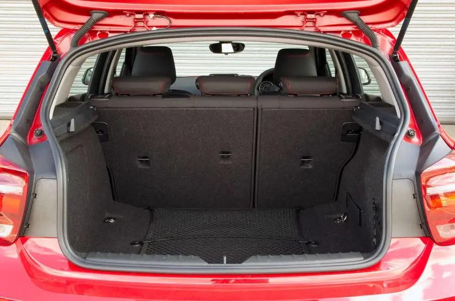 BMW 1 Series 2011 2015 Review 2019 Autocar