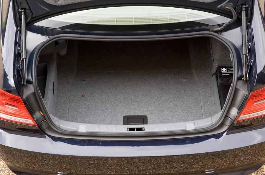 I Fuse Box Diagram Bmw 3 Series Coupe 2006 2013 Review Autocar