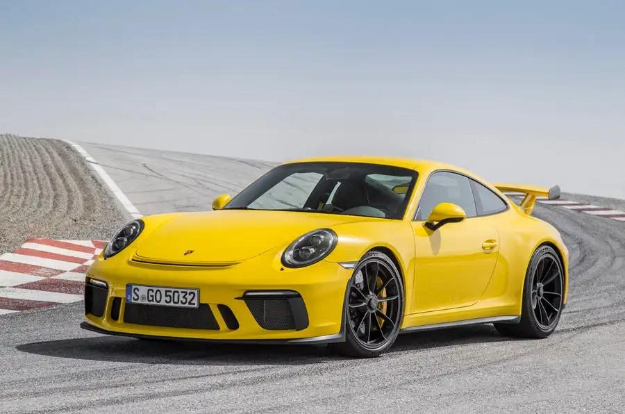 [DIAGRAM] Porsche Gt3 Wiring Diagram FULL Version HD