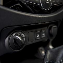 Nissan Navara D40 Ignition Wiring Diagram To Kill A Mockingbird Plot Np300 Review 2019 Autocar Four Wheel Drive Mode