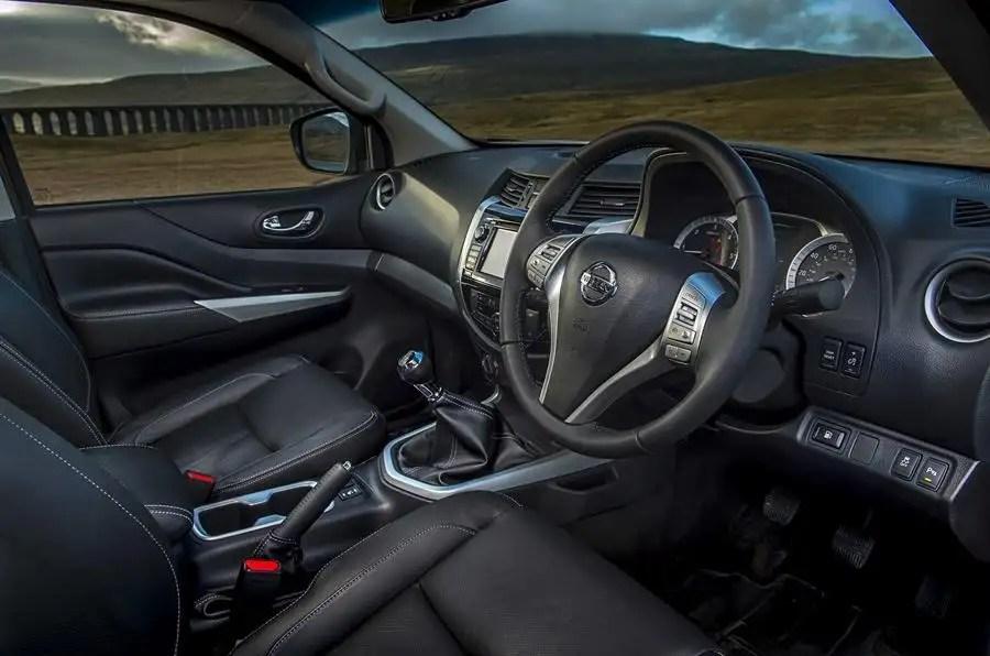 nissan navara d40 ignition wiring diagram msd 6al 6420 np300 review 2019 autocar interior