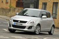 Suzuki Swift 2013-2017 review | Autocar