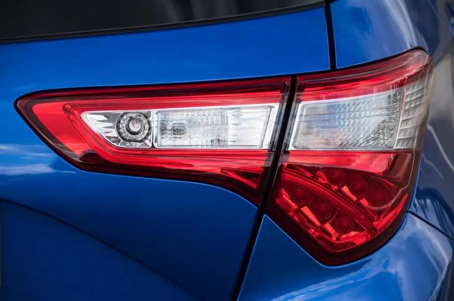 Toyota Yaris Review 2018 Autocar