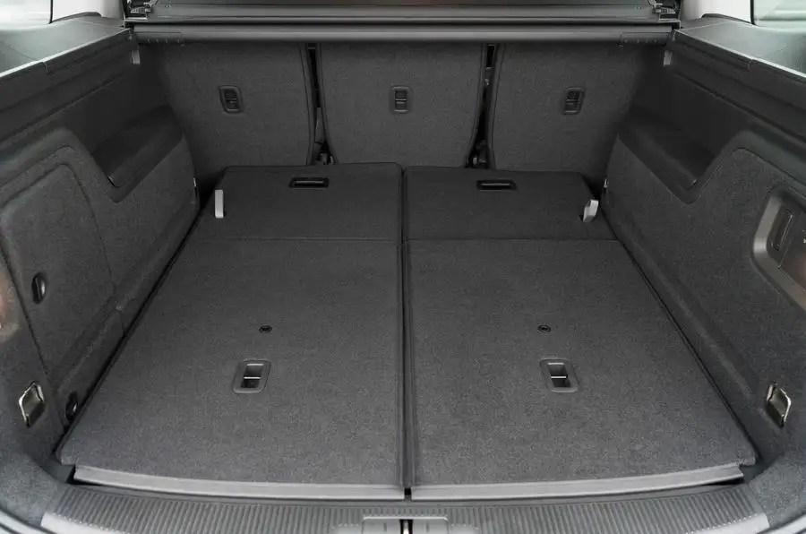 2005 Vw Golf Fuse Diagram Volkswagen Sharan Review 2019 Autocar