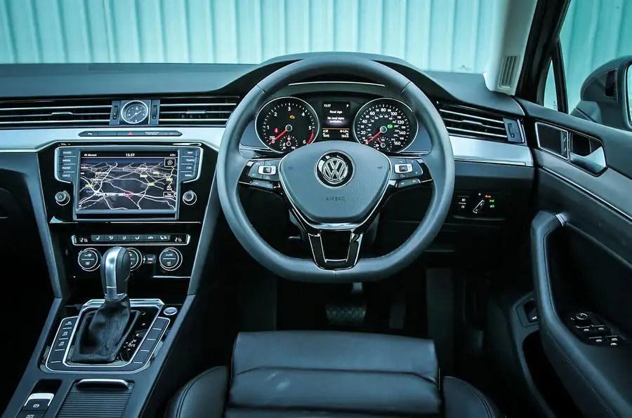Vw Jetta Fuse Box Specs Volkswagen Passat Interior Autocar