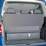 Volkswagen Caravelle 2003 2015 Review 2021 Autocar