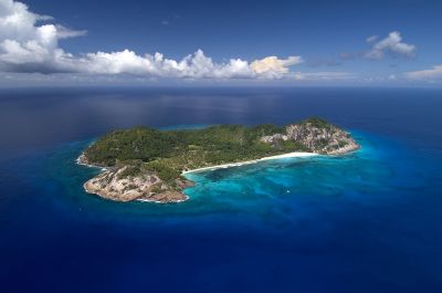 Little known island getaways - Travel Blog