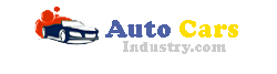 AutoCarsIndustry.com