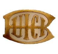 Buick logo history 1911-1913