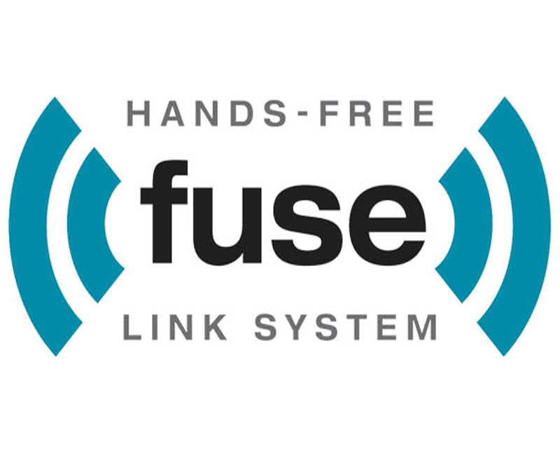 The Fuse Hands-free Link System