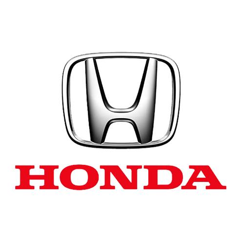 Honda Car Logo