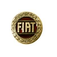 Fiat Logo 1925 to 1931