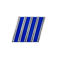 Fiat logo 1982 to 1999
