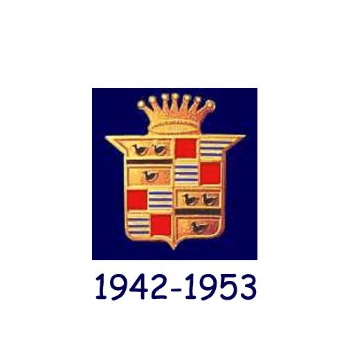 1942-1953