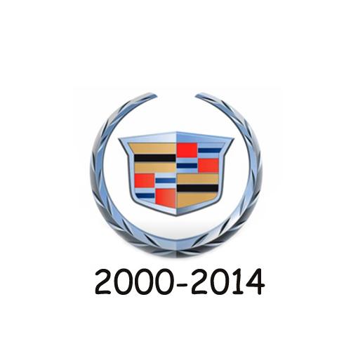 2000-2014