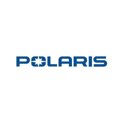 Polaris RZR Evolution
