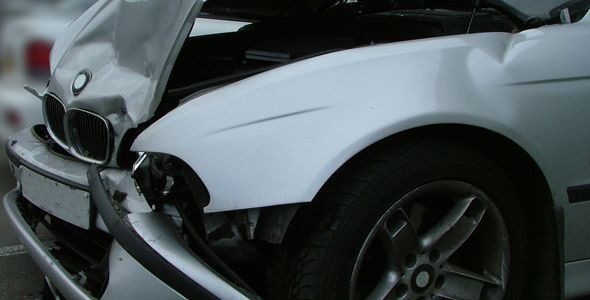 Los conductores madrileños, los que menos cambian de seguro de coche