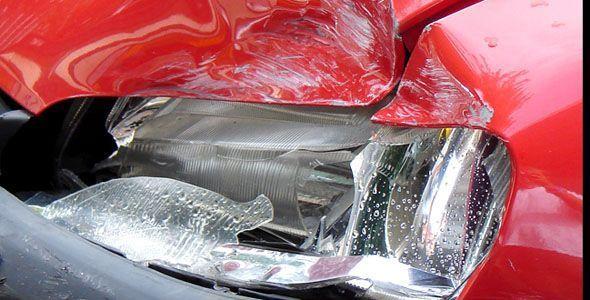 Comparar seguros de coche puede suponer un ahorro de 178 euros