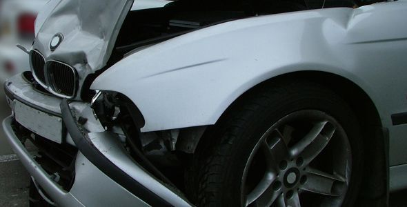 Cada año se producen 14.500 accidentes de tráfico en horario laboral