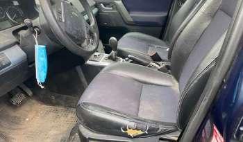 Land Rover Freelander – 419756388 pieno